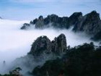 Hangzhou Four-Day Cultural Tour to Mt. Huangshan