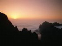 Hangzhou Three-Day Essential Tour to Mt. Huangshan