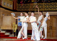 Hangzhou Culture of Silk Day Tour
