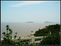 Putuo Island Buddism Pilgrimage Three-Day Tour